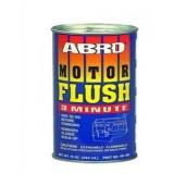 Abro Motor İç / Karter Temizleyici Katkı 443 ml (90.99.107)