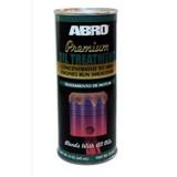 Abro Premium Motor Yağ Katkısı 443 ml (90.99.109)