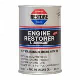 Restore Motor Onarıcı 250 ml (90.99.111)
