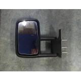 Ayna Komple, Sol, Manuel - MB800 (3718100716)