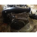 Motor, Dizel - MB A, B, C, CLA 1.8 CDI (6510103702)