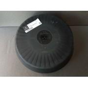 Hava Filtre Kapağı (0005280405)