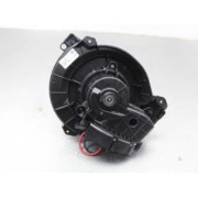 Sprinter Kalorifer Motoru W907 (0008307902)