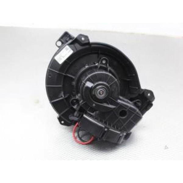 Sprinter Kalorifer Motoru W907 (10.83.059)