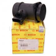 Debimetre Sensörü (0281002216)