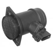 Debimetre Sensörü (10.09.015)