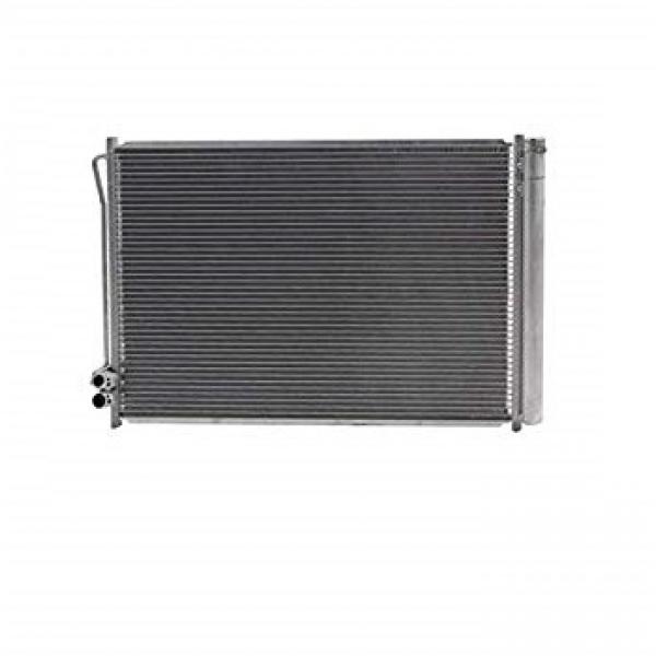 Klima Radyatörü W447 111 114 119CDI (10.83.056)