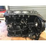 Motor Sprinter OM651 (651016-2)