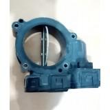 Sprinter Motor Gaz Kelebeği OM651 (10.09.026)