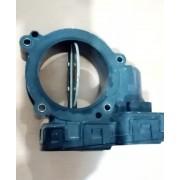 Sprinter Motor Gaz Kelebeği OM651 (0280750573)