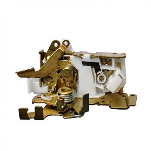 Kilit Mekanizması, Sol (10.72.031)