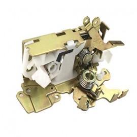 Kilit Mekanizması, Arka, Sağ (10.72.022)