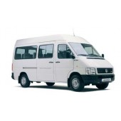 LT 35/46 1995-2006