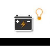 Elektrik Aksamı