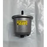 Yağ Filtre Tası OM364 (3641800811)