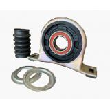 Sprinter Şaft Askısı Ön / Arka Taraf W907 (10.41.022)